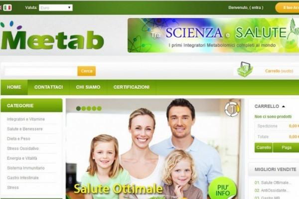 meetab-integratori