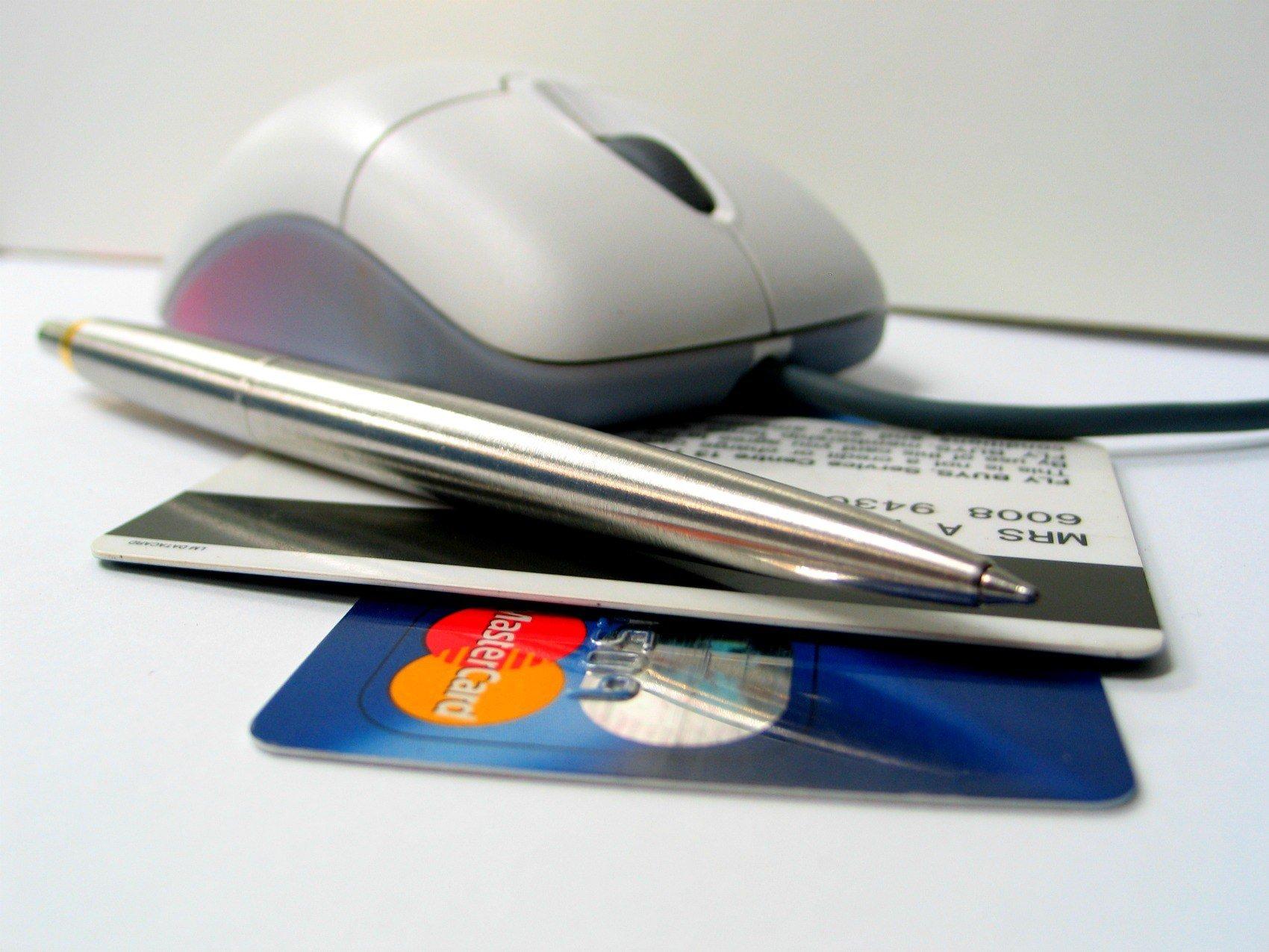 Budget Pubblicitario Online