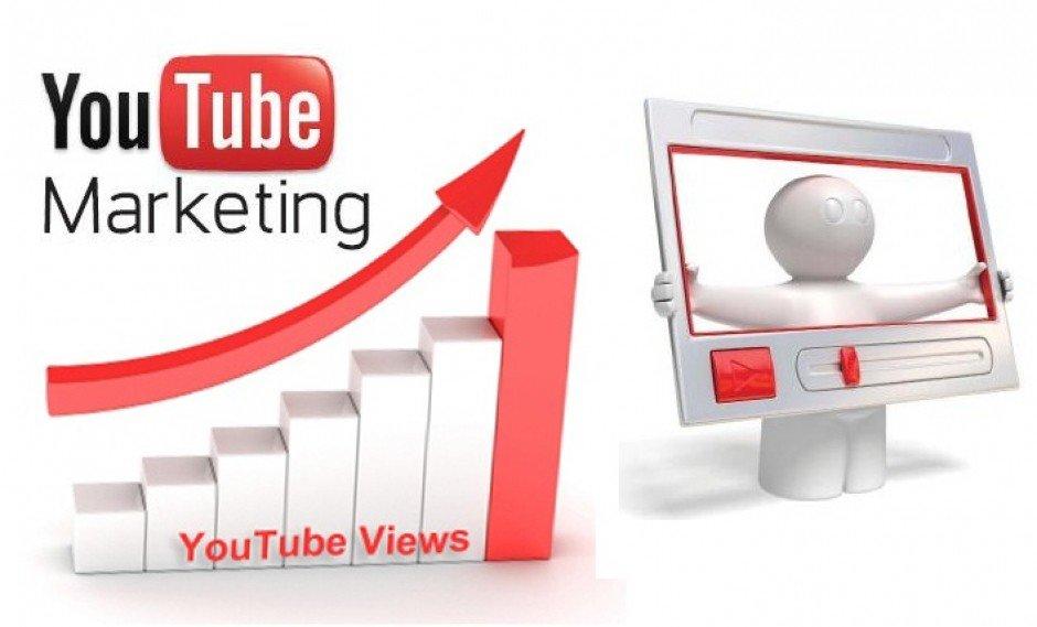 pubblicità youtube