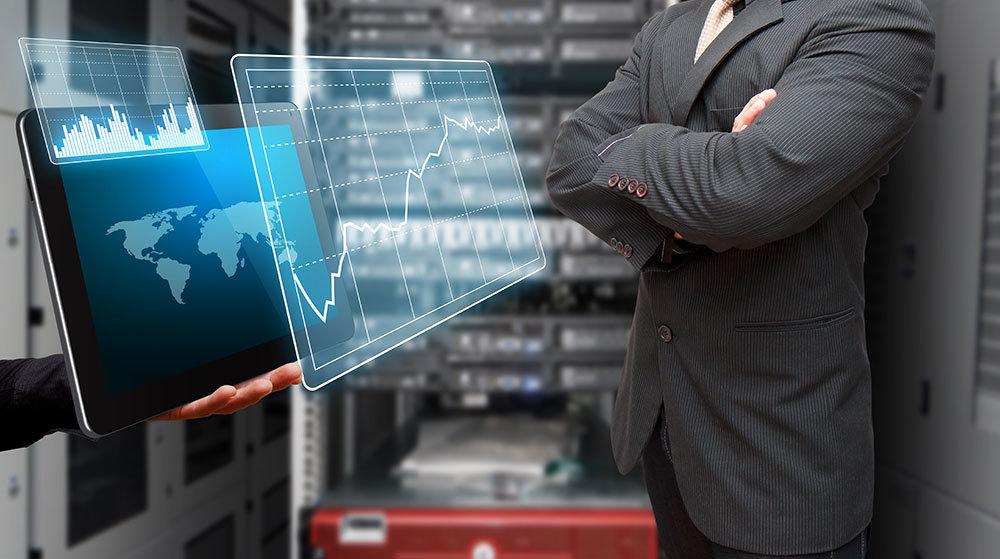 database building online