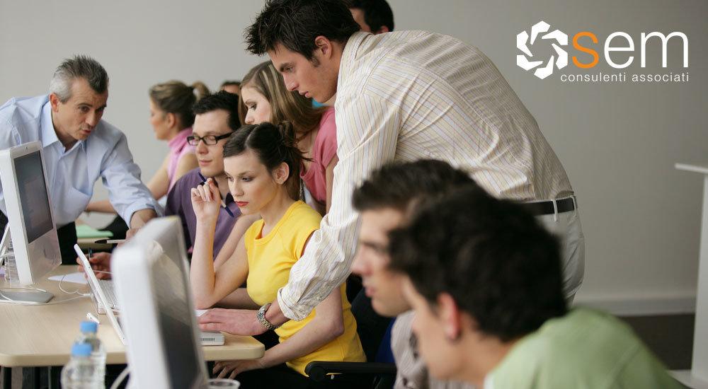 formazione web marketing aziende