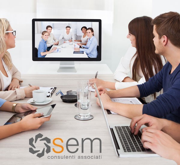 formazione web marketing online