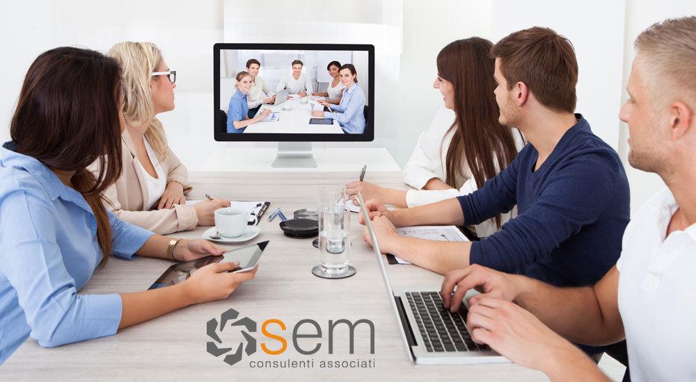 formazione-web-marketing-online