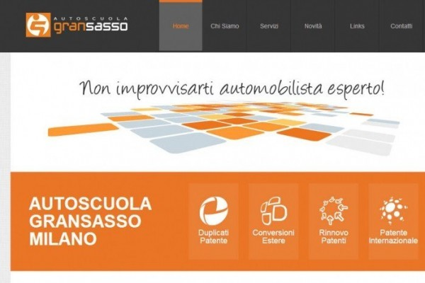 marketing online di successo