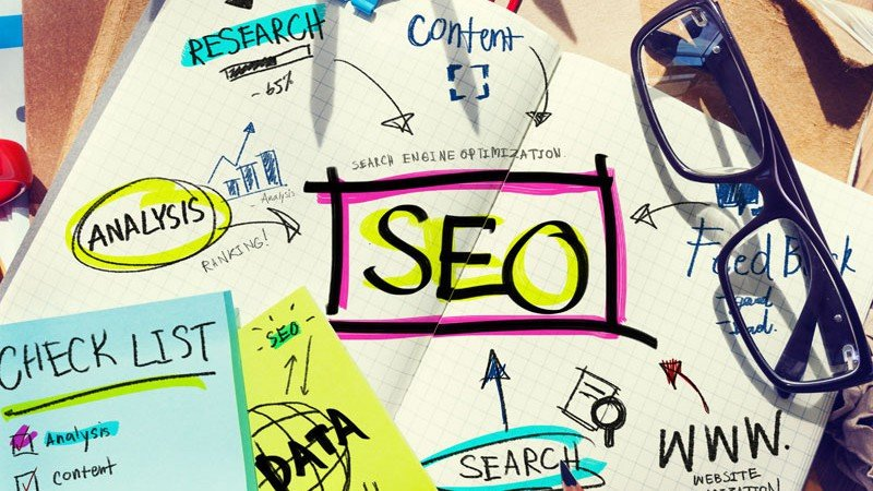seo offpage milano