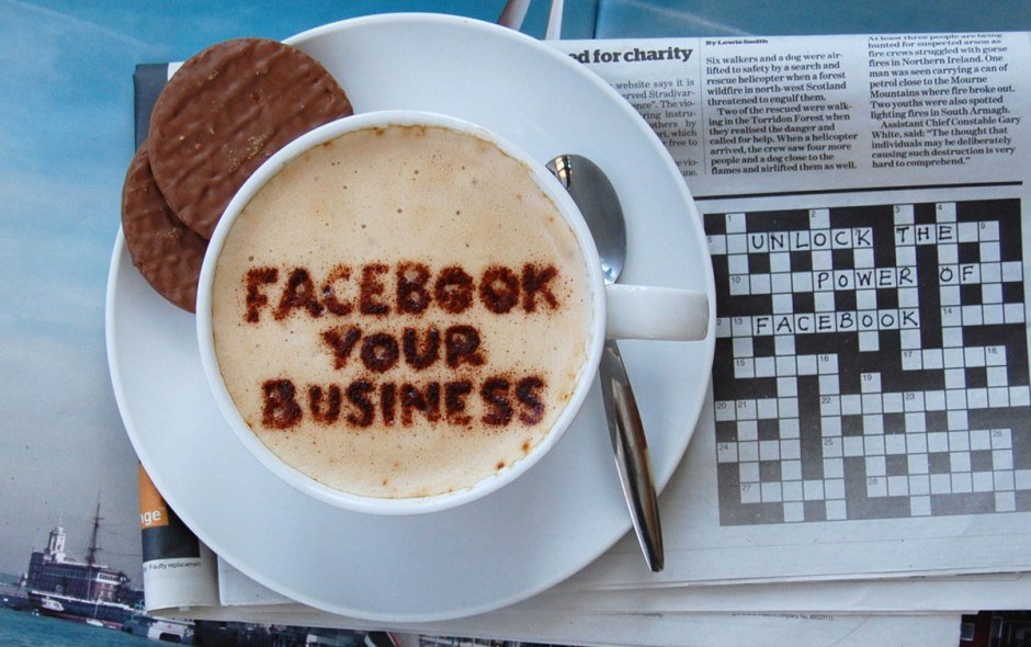 sponsorizzare-aziende-facebook