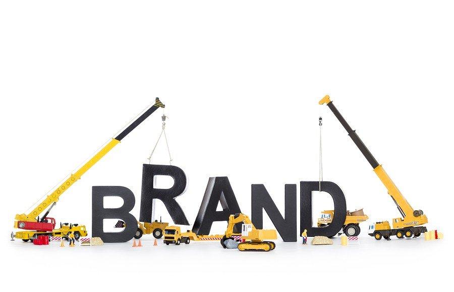 brand online