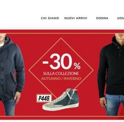google shopping nel settore fashion