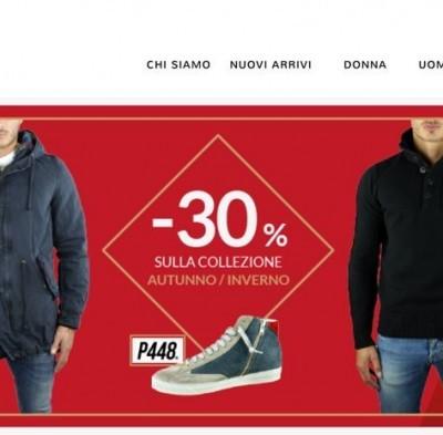 google shopping nel settore fashion