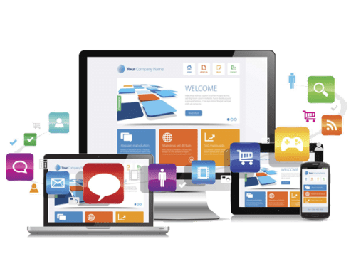 servizi web marketing ecommerce