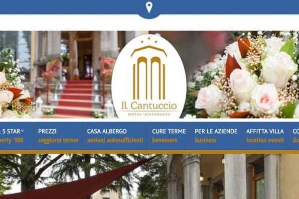 web marketing campagne adwords per hotel e beb