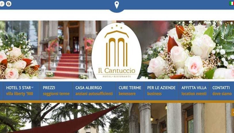 web marketing campagne adwords per hotel e beb