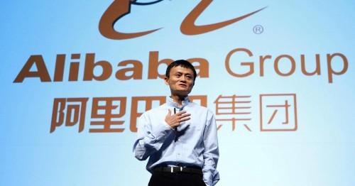 alibaba1-500x262