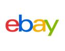 Ebay Icon copia