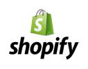 icona shopify