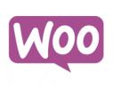 icona woocommerce