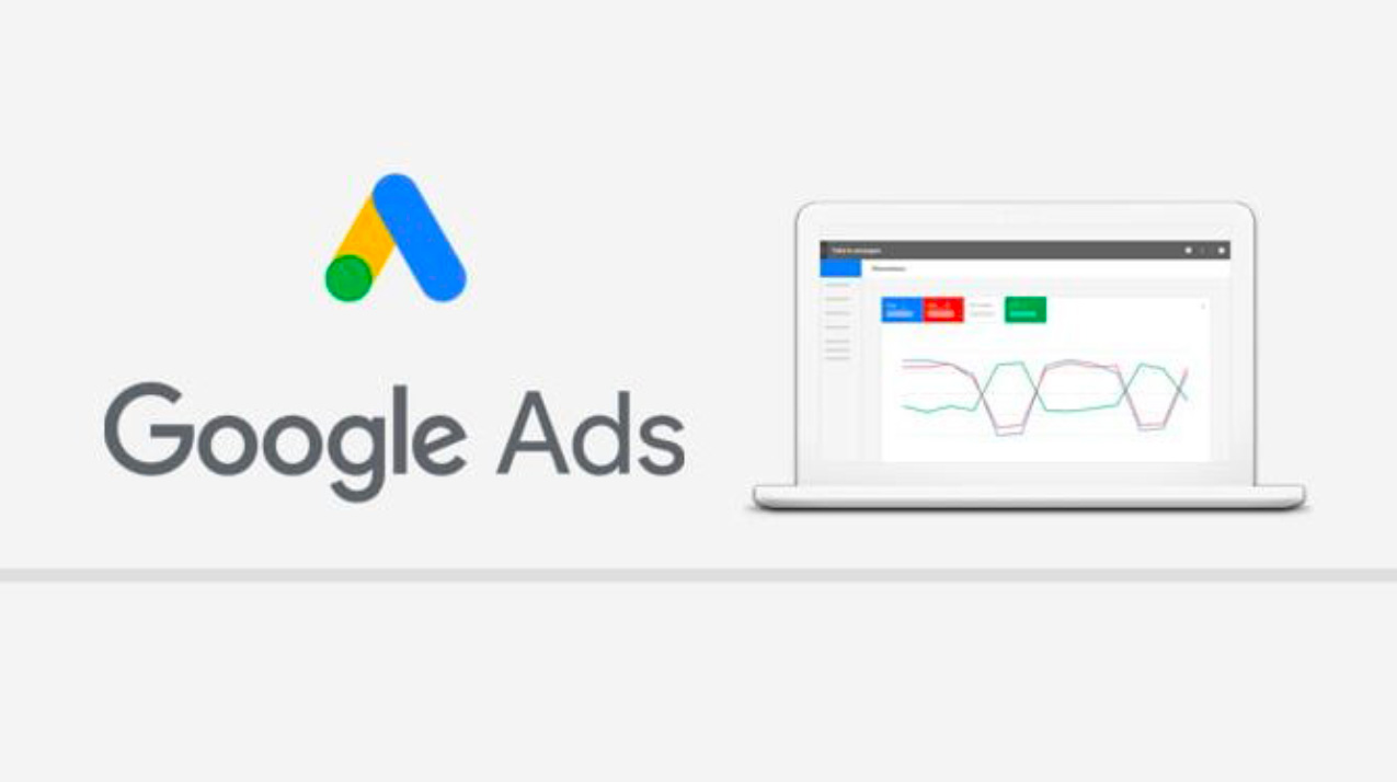 cos'è google ads o adwords?