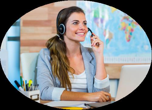digital marketing per agenti di viaggio
