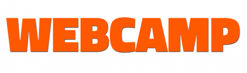 logo webcamp