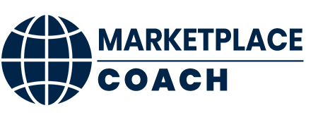 logo marketplacecoach.it