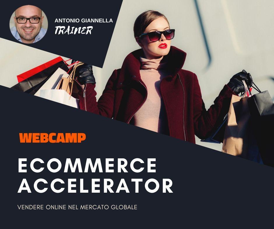 webcamp ecommerce accelerator 2020