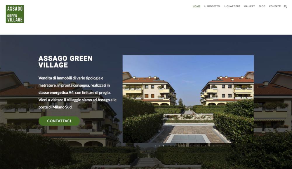 web marketing imprese costruzioni