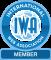 logo iwa